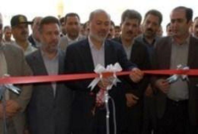 استکبار در جنگ اقتصادی نیز از ایران شکست میخورد