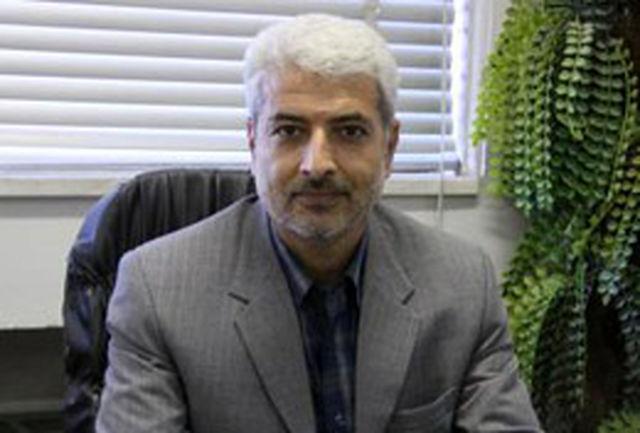 اجرای طرح سرشماری نفوس و مسكن در استان فارس از ابتدای آبان ماه