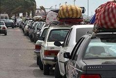 توصیه های ایمنی پلیس فارس در سفرهای نوروزی
