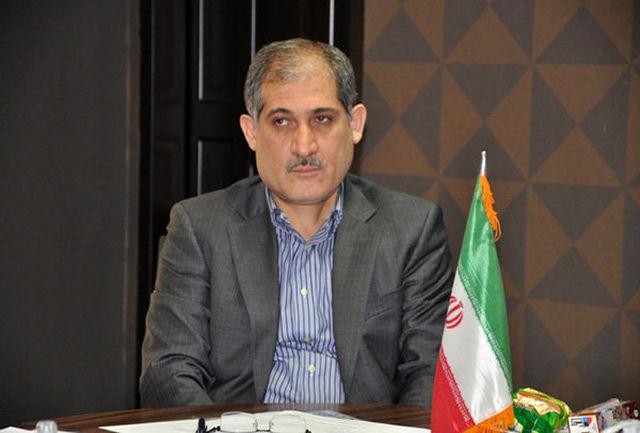 دولت بر واگذاری کامل مسکن مهر در موعد مقرر تاکید دارد