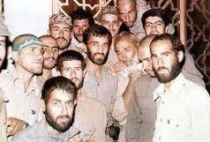رهبرانقلاب: نگویید شهید؛ ما منتظریم حاج احمد متوسلیان برگردد/ ببینید
