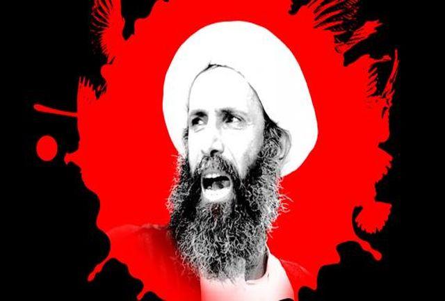خفقان آزادی به سبک عربستان