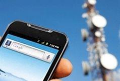 هشت روستای جدید در شیروان به شبکه تلفن همراه پیوست