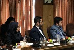مقامی : وزارت جوانان با انتصابات جدید خود ثابت کرد به قشر جوان اعتماد دارد