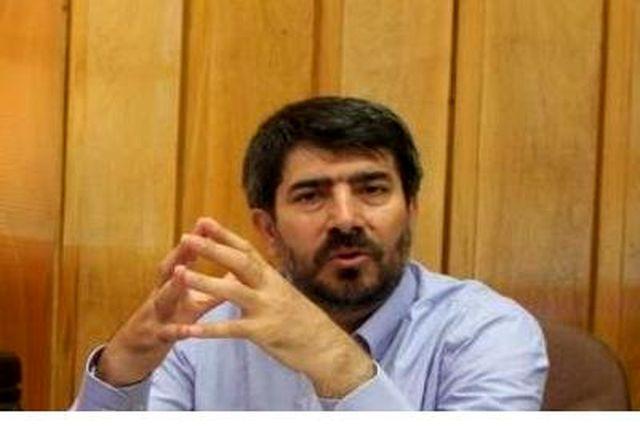 امضای قرارداد همکاری میان ایران و شرکت تولید کننده داروی سوئیسی