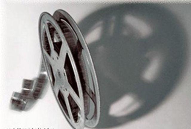 اهدای جایزه فردوسی در بخش بینالملل جشنواره فیلم كیش