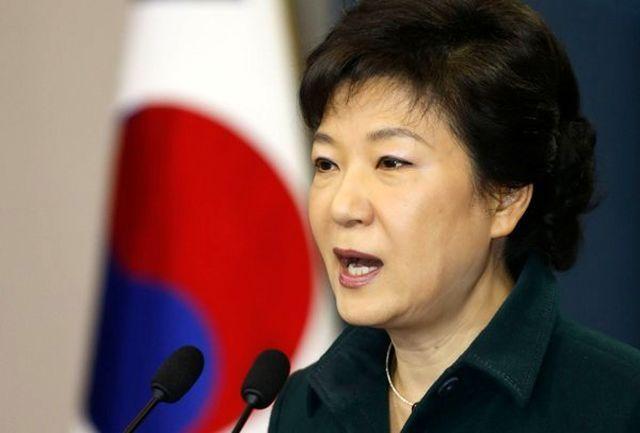رئیسجمهوری کرهجنوبی فردا وارد تهران میشود
