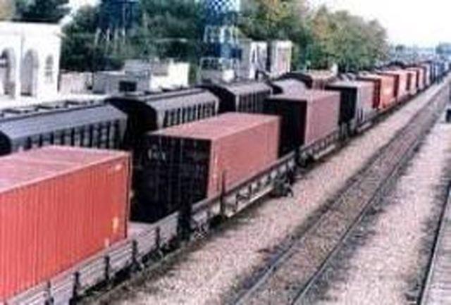 ترانزیت 4 میلیون تن کالا از کشور طی 5 ماه