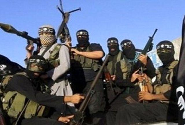 حمله به موصل با مهمات ترکیه عملی شد