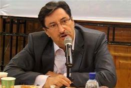 فتاحی: حمله به سخنرانیها برای دل سرد کردن مردم در انتخابات است
