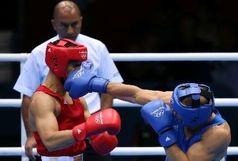 کسب 13 مدال توسط بوکسورهای آذربایجان غربی