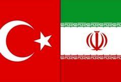 سفر هیات تجاری ترکیه به البرز برای بار دوم