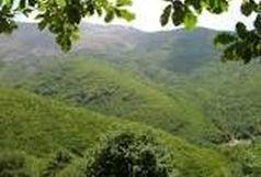 جلوگیری از ساخت و ساز در اراضی ملی شهرستان میناب