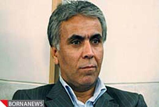 دوران گردنکشی در سینمای ایران سر آمده است
