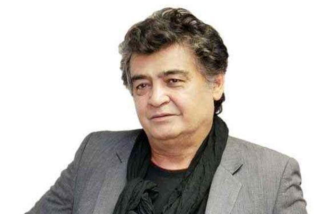 واکنش تند رضا رویگری به انتشار صحنه ای از وی در مشهد
