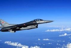 حمله هوایی ترکیه به شمال عراق/ دست کم هفت نفر کشته شدند