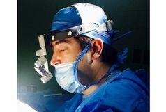 ساخت  قلم پزشکی جدید که  ظرف چند ثانیه بافت های سرطانی را تشخیص می دهد
