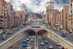 طی پنج سال نیم میلیون نفر به تهران مهاجرت کرده اند