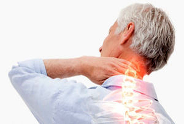 این ماده غذایی درد آرتروز را کاهش میدهد