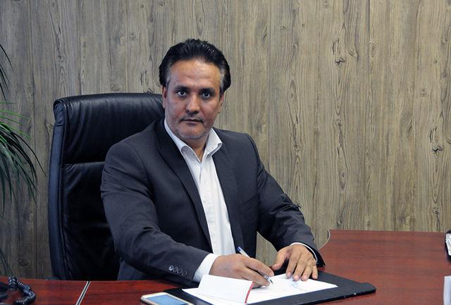 احمد شقاقی: قهرمانی کشور سبکهای آزاد 27 مرداد ماه برگزار میشود