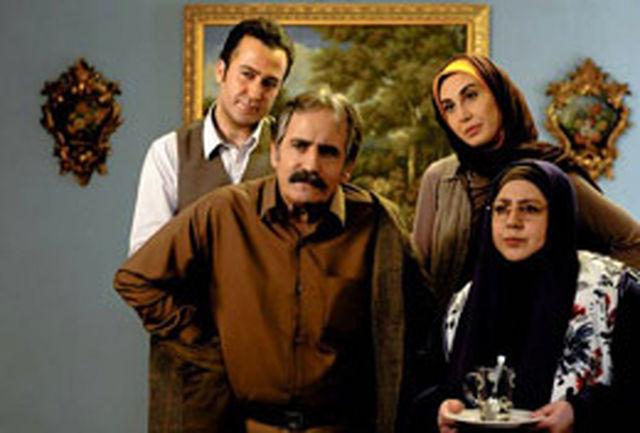 آخرین خبرها از سریال رمضانی صباغزاده/ «دروازه بهشت» در راه تهران