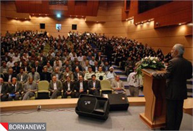 استاندار: آذربایجانغربی حرف اول را در ترانزیت كالای كشور میزند