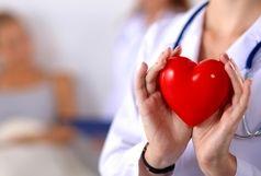 مصرف بیش از حد این عنصر، سبب عفونت کشنده قلب می شود!