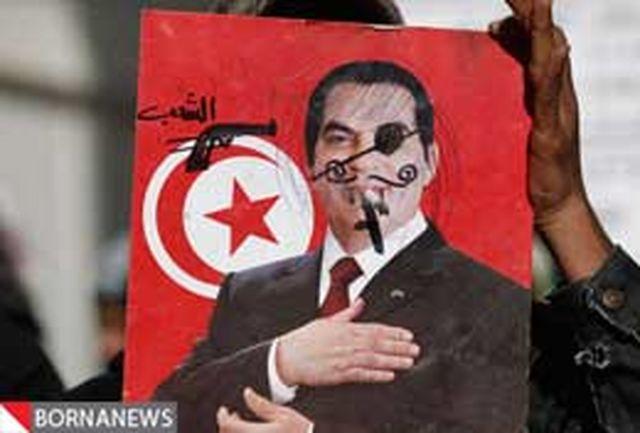 11 کشته در تازه ترین درگیری های تونس