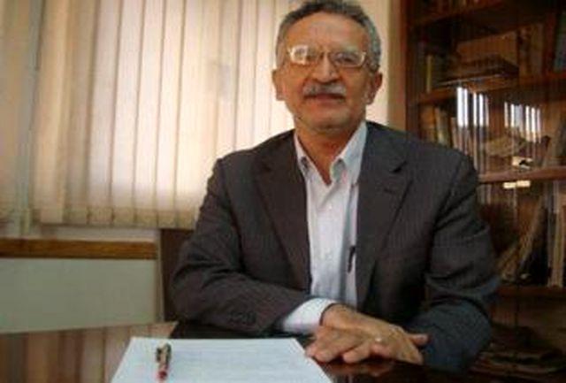 دانشگاه تبریز محقق فرا دکتری جذب می کند