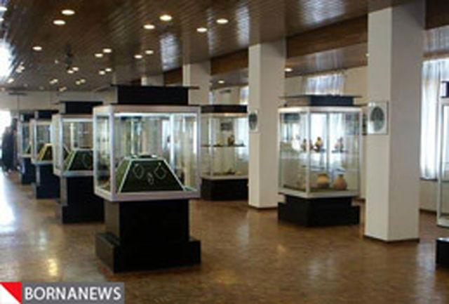 ساعت کار موزههای آذربایجانشرقی در ماه مبارک رمضان اعلام شد