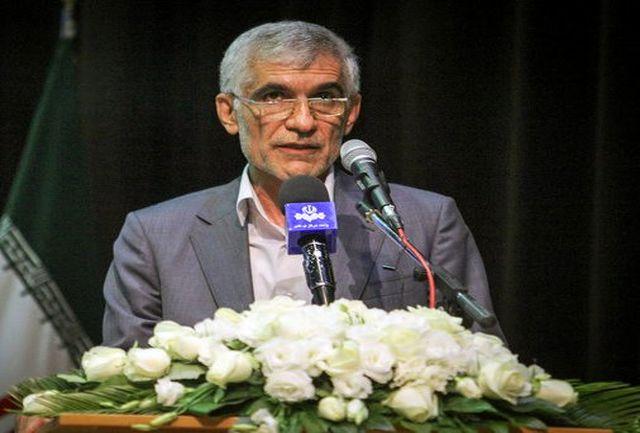 احیای طرح ملی توسعه حافظیه  لازم است/ حافظ شاعر ملی ایرانیان