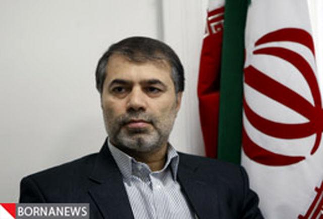 مدیران اجرایی برای افزایش اثربخشی سفرهای استانی هیأت دولت بکوشند