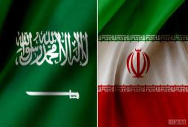 راهکارهای توسعه روابط ایران و عربستان در مجلس بررسی می شود