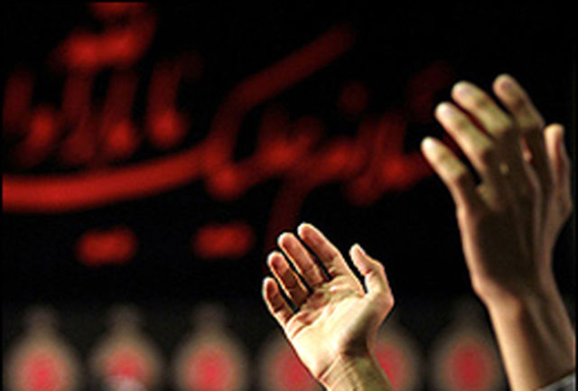 مراسم احیای شب بیست و یکم ماه رمضان در حرم حضرت معصومه (س) برگزار میشود