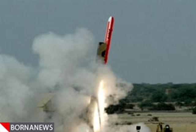 افشای آزمایش موشکی کره شمالی پس از یک هفته