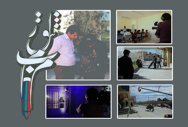 مستند تلویزیونی «مشرب قلم» در هفته سواد آموزی از شبکه کرمان پخش می شود
