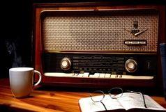 تبریک مدیر کل صدا و سیمای خراسان شمالی به مناسبت روز رادیو