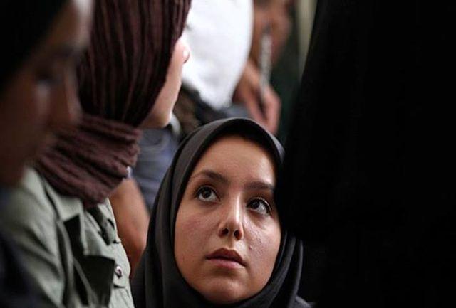 اعلام  سه فیلم ایرانی بخش مسابقه سینمایی بین الملل پنجمین جشنواره شهر