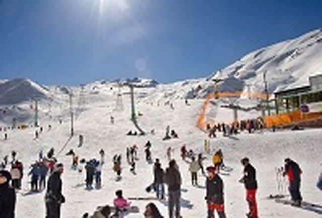 جشنواره گردشگری زمستانی ˝خوشاکو˝ در ارومیه برگزار میشود
