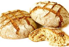نانهای چاقکننده