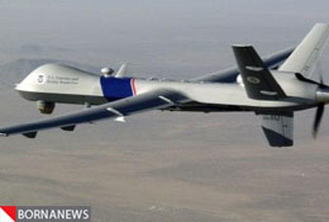 25 کشته در حملات هوایی آمریکا به پاکستان