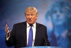 جنگ میان ترامپ و رهبر کره شمالی بالا گرفت
