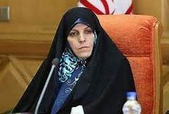 واکنش حرفهای معاون رییس جمهوری به میثم مطیعی