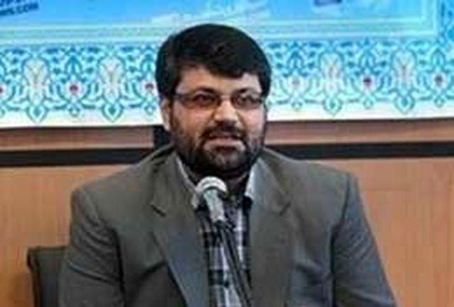 آئیننامه داخلی شورای فرهنگ عمومی البرز تصویب شد