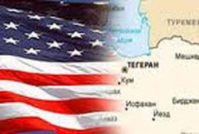 آمریکا عربستان را علیه ایران تجهیز میکند