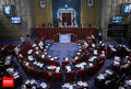 مجلس خبرگان حمله به منزل شیخ عیسیقاسم را محکوم کرد