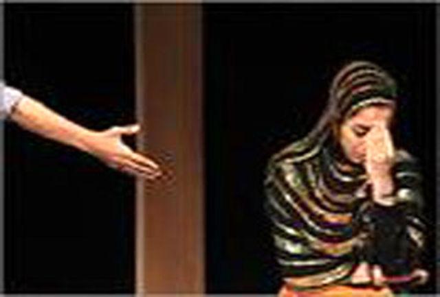 شروع به کار نخستین فستیوال تئاتر هرمز 18 آبان ماه