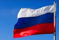 رشد اقتصادی روسیه از ۲ درصد فراتر خواهد رفت