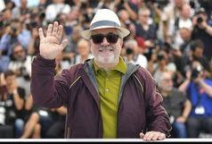 بهترین کارگردان آمریکای لاتین معرفی شد