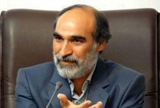شورای شهر رای به برکناری شهردار خرم آباد داد/ مهرابی شكایت میكند